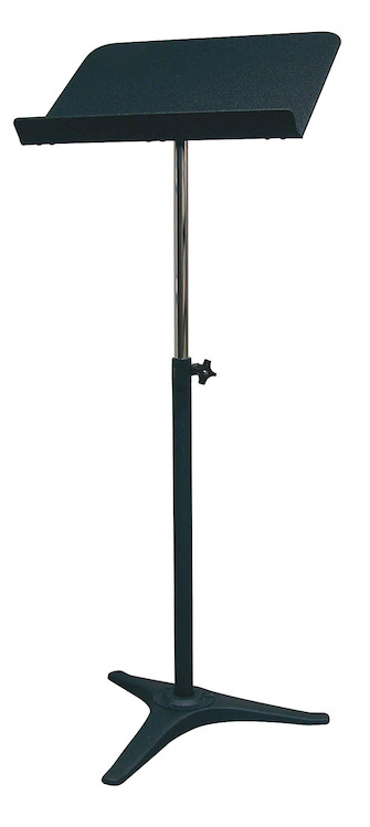 Product Cover for The Gripper Symphonic Music Stand