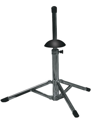 Product Cover for Classic Trumpet Stand