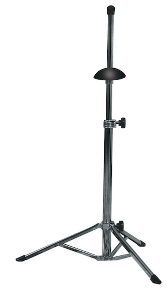 Product Cover for Classic Trombone Stand