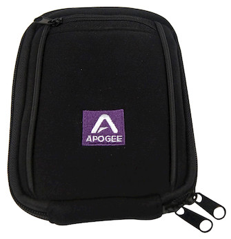 Product Cover for Carrying Case for ONE for Mac