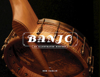 Product Cover for Banjo