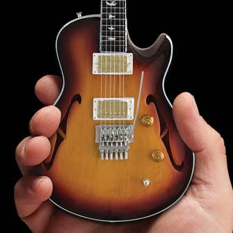 Product Cover for Neal Schon Sunburst NS-15 PRS