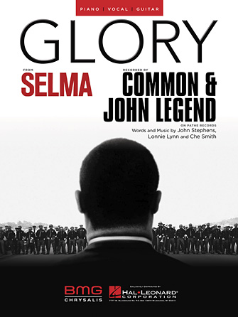 Product Cover for Glory