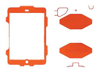 Product Cover for Survivor All-Terrain for iPad Mini