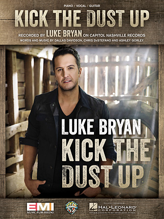 Product Cover for Kick the Dust Up