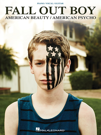 Product Cover for Fall Out Boy – American Beauty/American Psycho