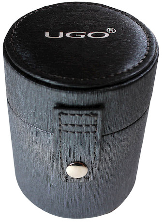 Product Cover for Protective Travel Case for Bluetooth Speaker