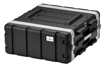 Product Cover for ABS Series Amp Rack – 4 Space