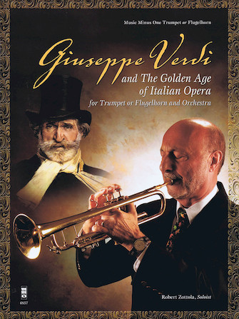 Product Cover for Giuseppe Verdi and the Golden Age of Italian Opera