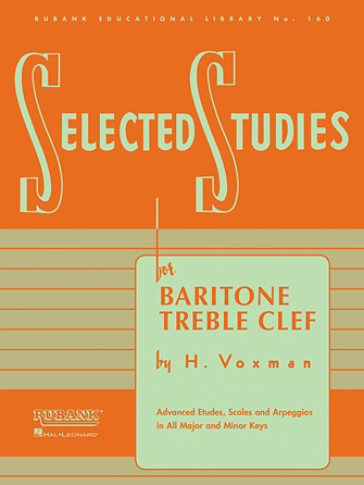 Product Cover for Selected Studies