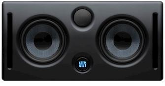 Product Cover for Eris E66 MTM