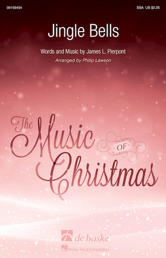 Product Cover for Jingle Bells