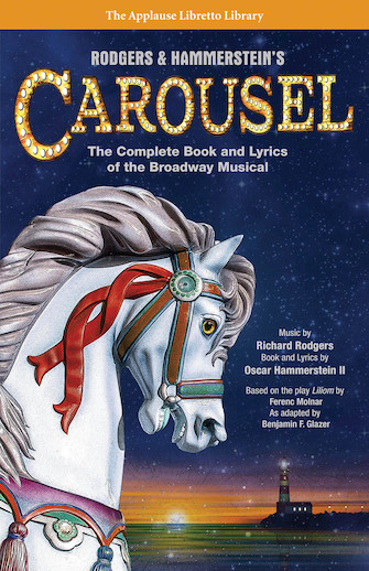 Product Cover for Rodgers & Hammerstein's Carousel
