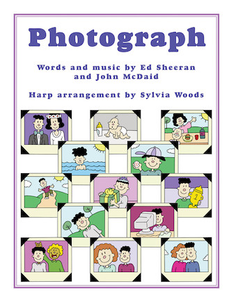 Product Cover for Photograph