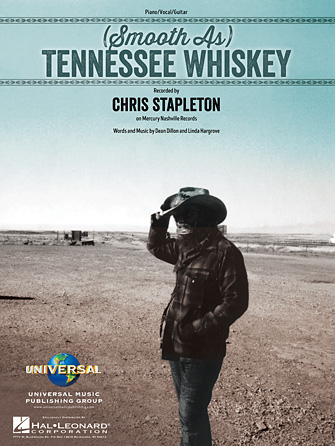 Product Cover for (Smooth As) Tennessee Whiskey