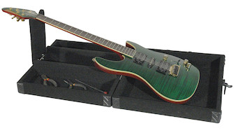 Product Cover for GMT-003™ Guitar Maintenance Table