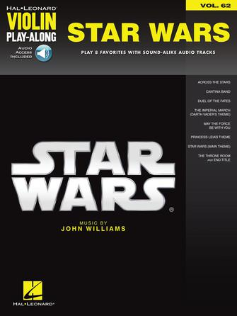 Product Cover for Star Wars