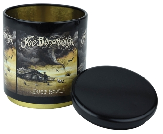 Product Cover for Joe Bonamassa Stackable Tin – Dust Bowl