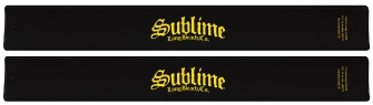 Product Cover for Sublime Slap Band 2-Pack