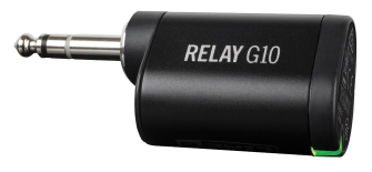 Product Cover for Relay G10T Transmitter