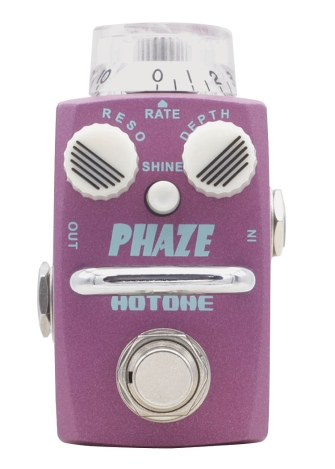 Skyline PHAZE Analog Phaser
