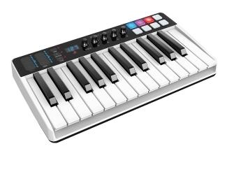 Product Cover for iRig Keys I/O 25