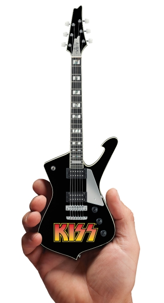 Product Cover for Kiss (Logo)