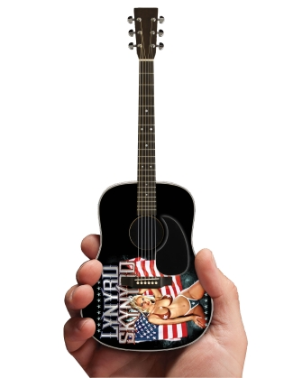 Product Cover for Lynyrd Skynyrd – Acoustic Guitar