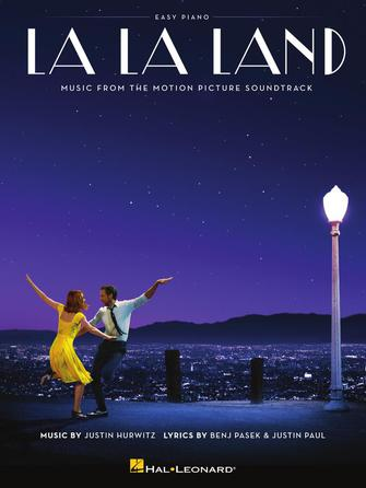 Product Cover for La La Land