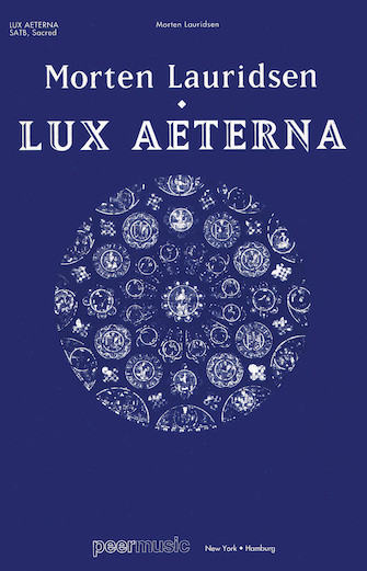Product Cover for Lux Aeterna