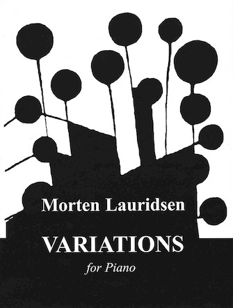 Product Cover for Variations
