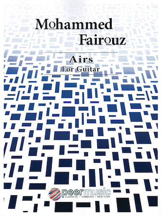 Product Cover for Airs