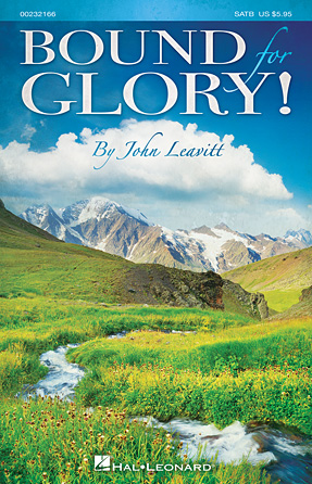 Product Cover for Bound for Glory!