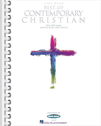 Product Cover for Best of Contemporary Christian