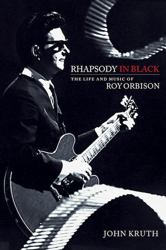 Rhapsody in Black