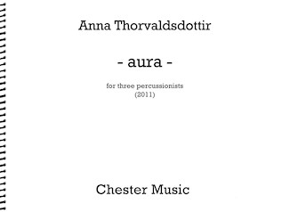 Product Cover for Aura