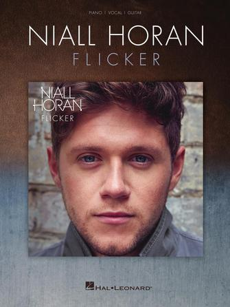 Product Cover for Niall Horan – Flicker