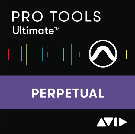 Product Cover for Pro Tools ¦ Ultimate