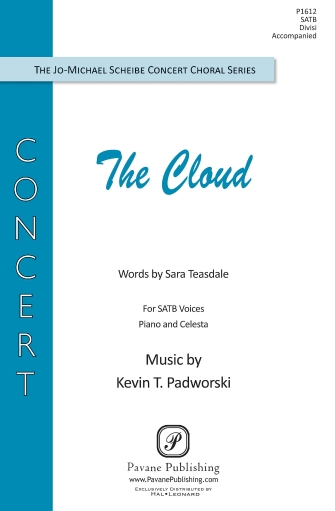 Product Cover for The Cloud