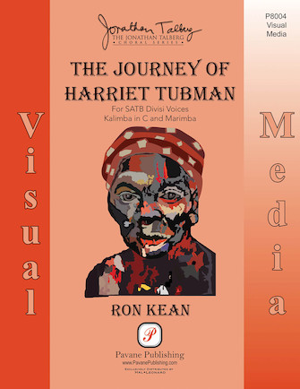The Journey of Harriet Tubman