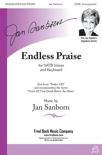 Endless Praise