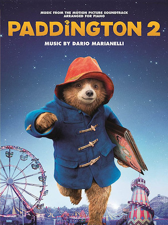 Product Cover for Paddington 2