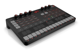 Product Cover for UNO Synth
