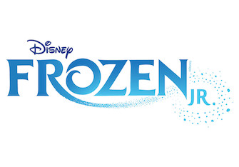 Product Cover for Disney's Frozen Jr.