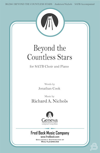 Beyond the Countless Stars