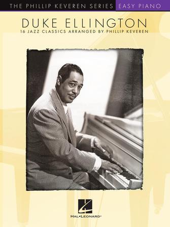 Product Cover for Duke Ellington