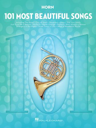 Product Cover for 101 Most Beautiful Songs