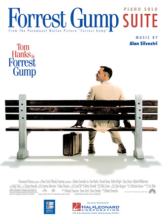 Product Cover for Forrest Gump Suite