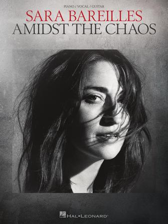 Sara Bareilles - Amidst the Chaos