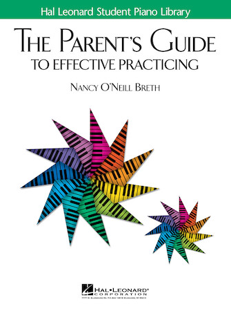Product Cover for The Parent's Guide to Effective Practicing